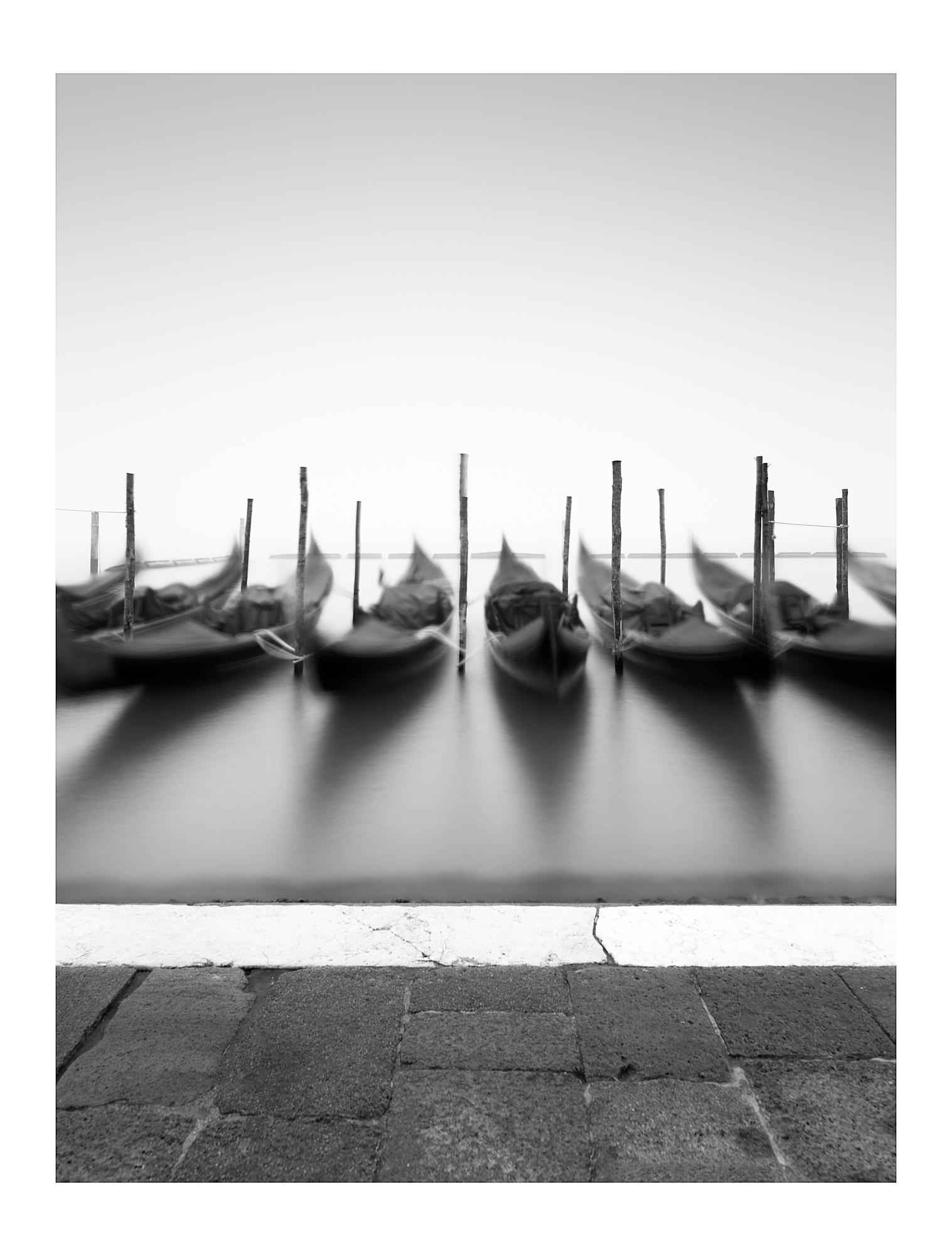 Classic Venice