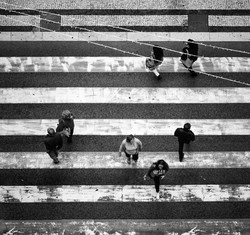 7 crossing, lisbon