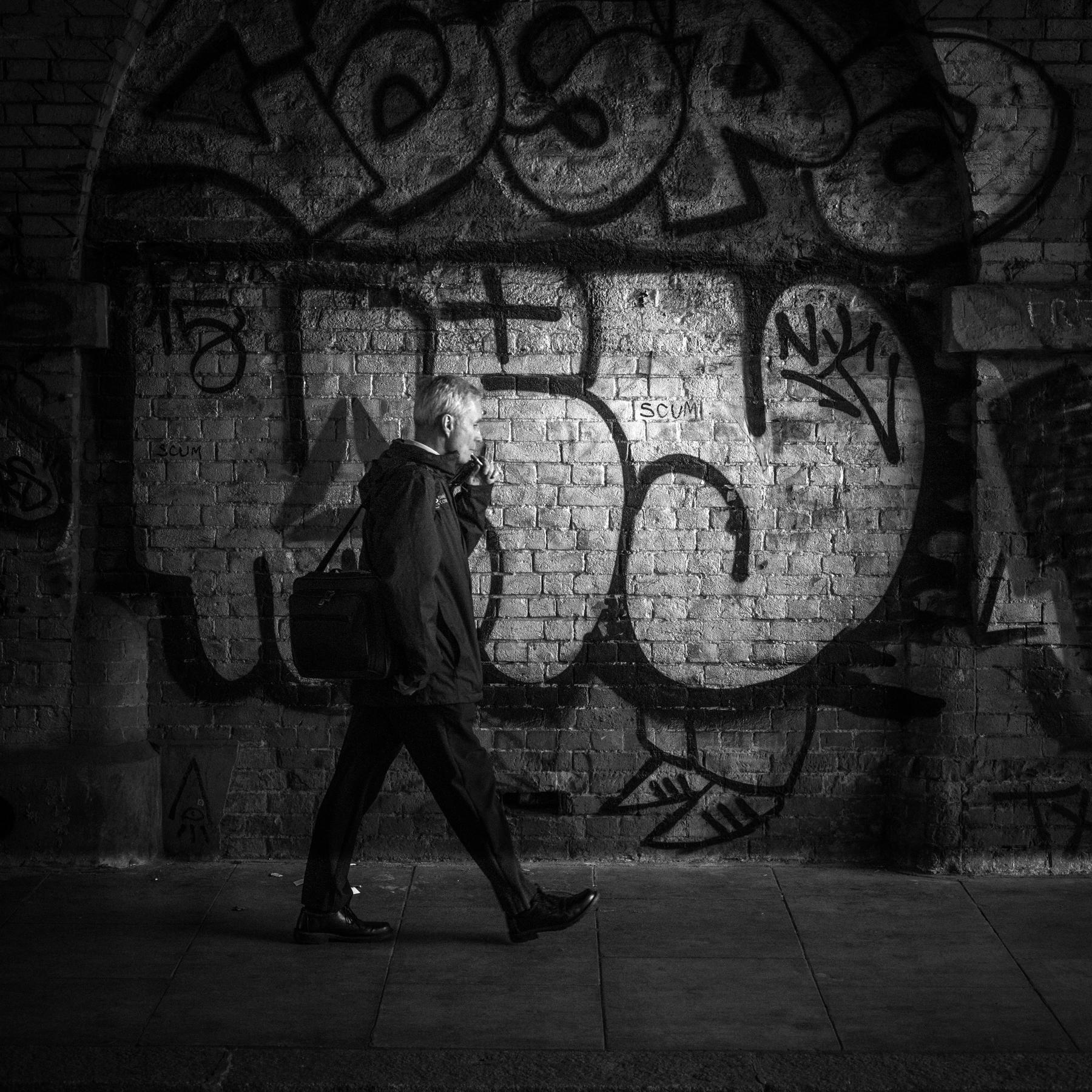 Vape London