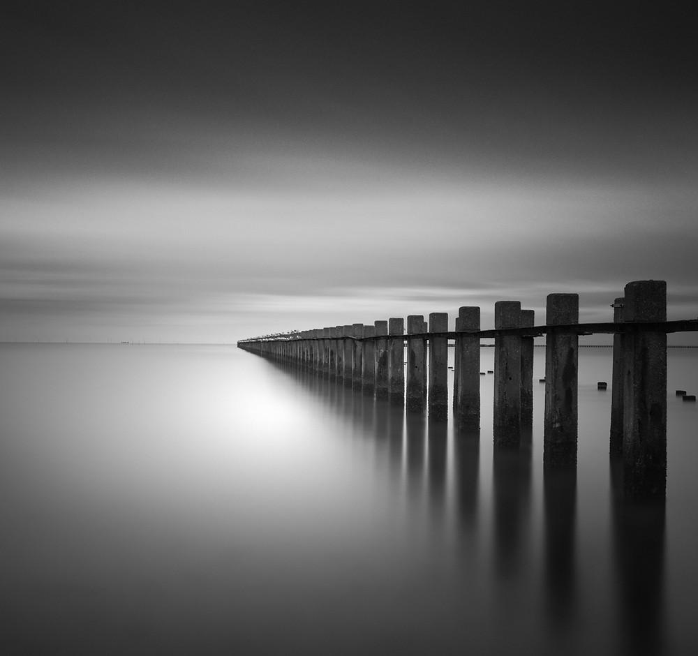 long exposure seascape photography workshop