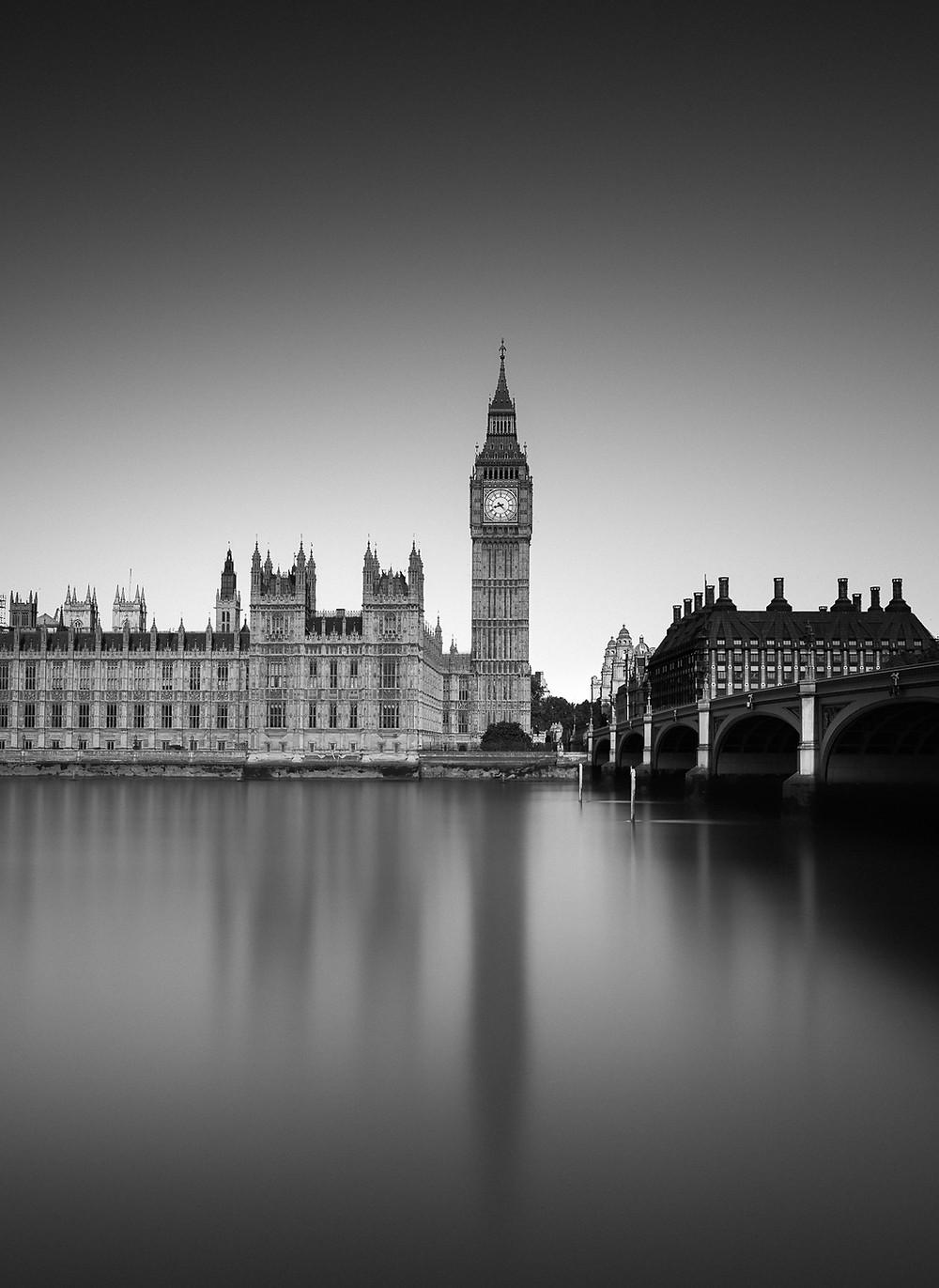 fine art photography workshop london