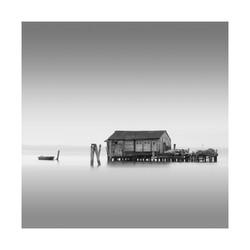 Fishing Huts Venice