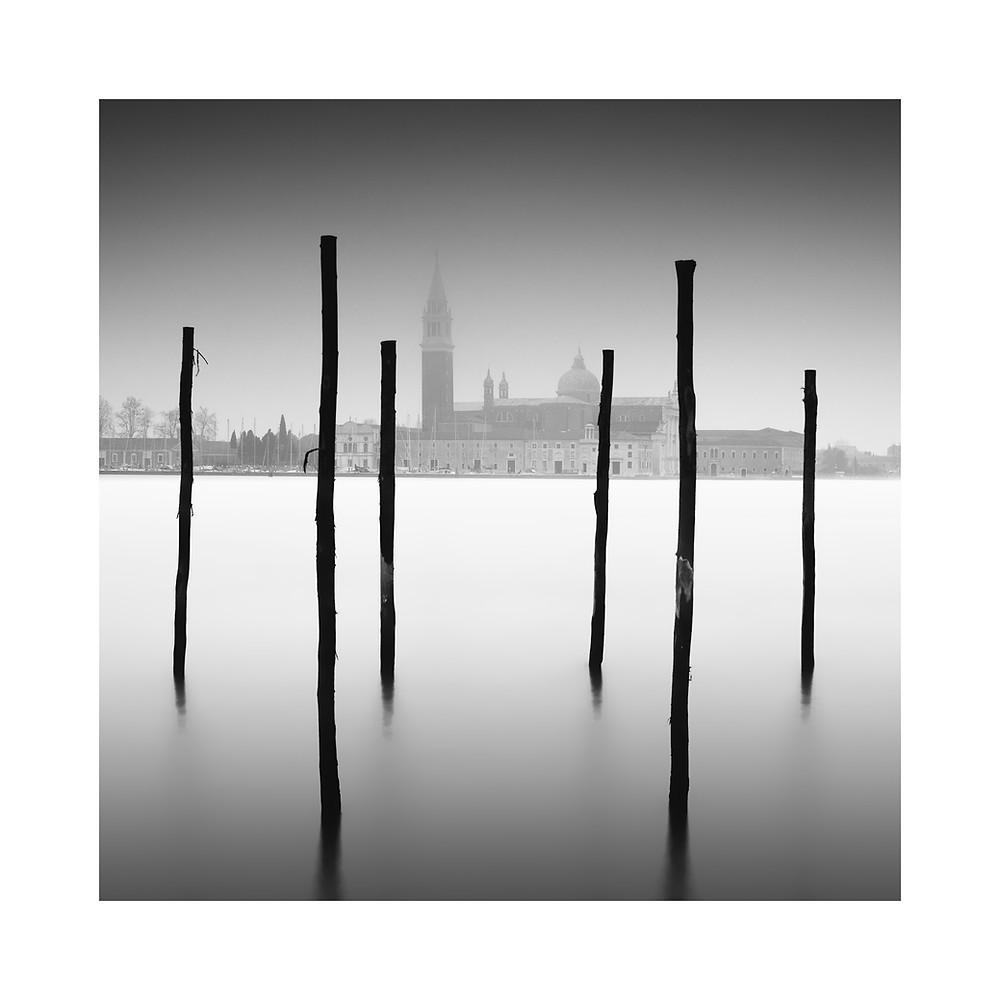 Venice Photography Workshop