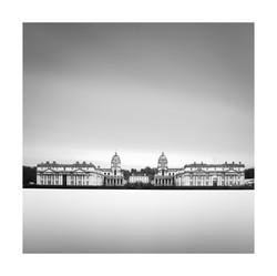 GMT Greenwich Meridian