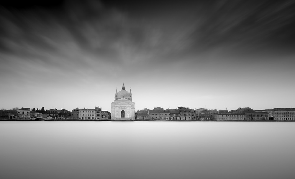 Venice long exposure photography workshop