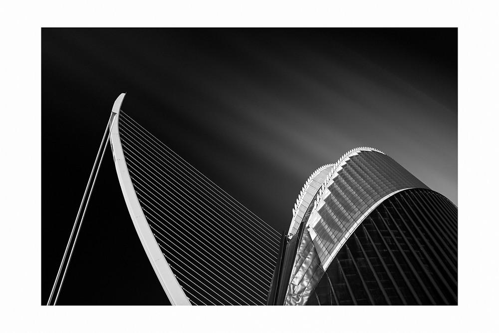 Valencia photography workshop