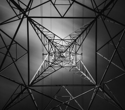 Dark Matter, long exposure