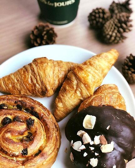 pastry variety.jpg