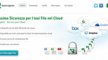 Le 3 migliori alternative a Dropbox per la cifratura dei file.