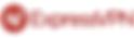 ZipCloud Logo - Cloud Storage News