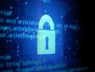 Come funziona la criptazione del cloud storage e per quale motivo dovresti informarti