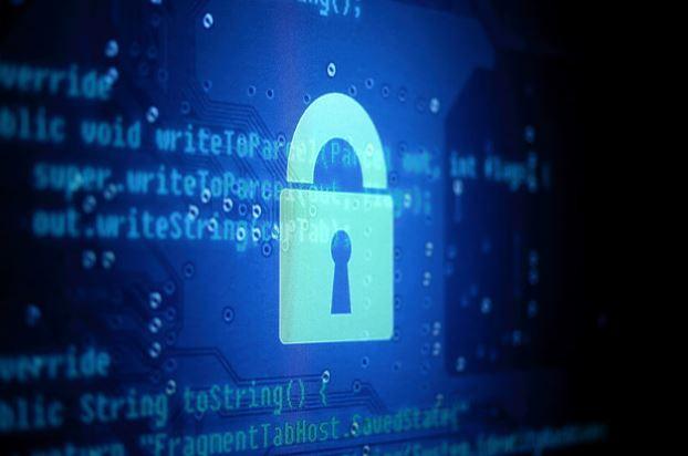 criptazione dei dati in cloud