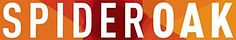 Spideroak Logo - Cloud Storage News