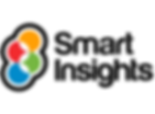smart insights logo