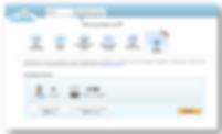 Aruba Cloud Account