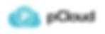 pcloud logo -clodstoragenews