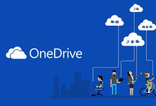 Microsoft OneDrive riduce lo spazio gratuito da 15GB a 5GB
