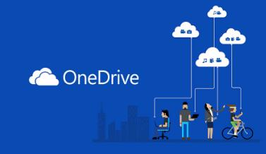 Onedrive riduce lo spazio gratuito online