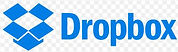 Dropbox Logo - Cloud Storage News
