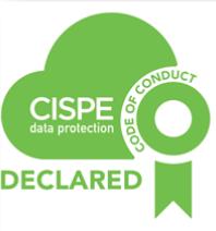 Un marchio di garanzia per rendere sicuri i cloud di tutta Europa