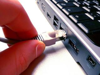 La caratteristica del backup online a cui non puoi rinunciare: la larghezza di banda illimitata