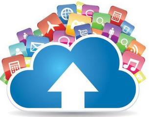 Cosa è il cloud storage?