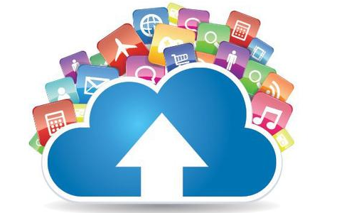 Cosa è il cloud storage