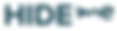 HideMe Logo