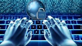 Guida al VPN per principianti