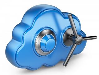 Cloud Storage per gli avvocati: opportunità e rischi per gli studi legali