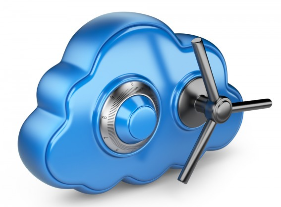 cloud storage per avvocati