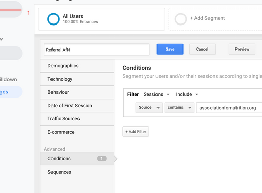 Five actionable CRO tips to increase your conversions