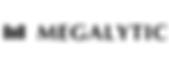 megalytic logo.png
