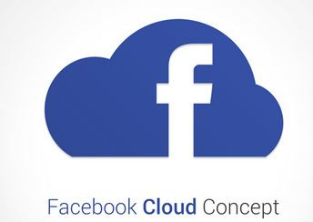 Facebook Cloud Storage
