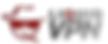 PureVPN Logo - Migliori VPN