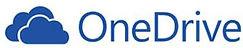 One Drive Logo - Cloud Storage News