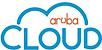 JustCloud Logo - Cloud Storage News