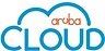 Aruba Cloud Logo