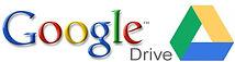 Google Drive Logo - Cloud Storage News