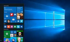 Ultime News: Windows 10 causa la perdita dei file del PC