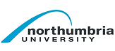 northumbria uni