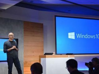 Come gli italiani proteggono Windows 10 per appena 1 Euro