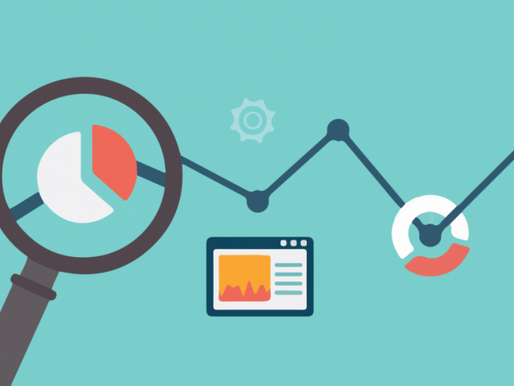 6 conversion rate strategies (with tools) to win new customers