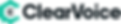 clearvoice logo.png