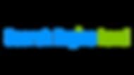 SearchEngineLand_1920x1080-800x450.png