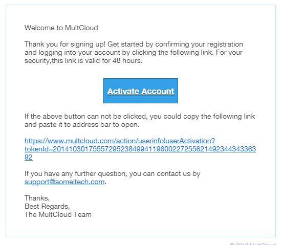 account activation.JPG