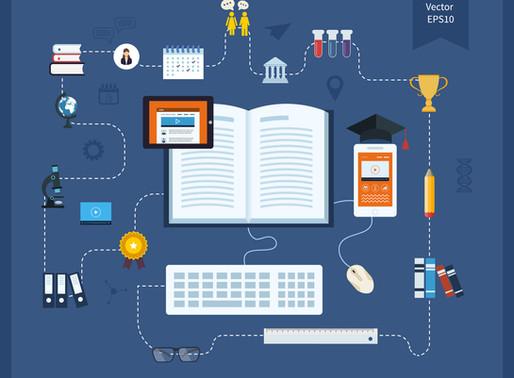 16 SEO & digital marketing courses to enhance your career