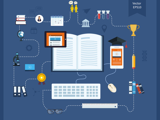 16 SEO & digital marketing courses to enhance your career