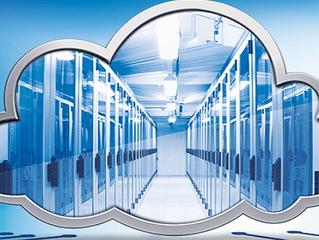 Storico momento per Aruba, tra i fondatori di un codice unico di condotta per il cloud in Europa