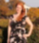 lauren mez website.jpg